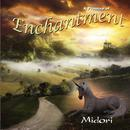 A Promise Of Enchantment thumbnail