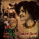 Tuff Gong Masters Vault Presents: Songs Of Bob Marley thumbnail