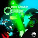 Ozone thumbnail