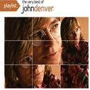 Playlist: The Very Best Of John Denver thumbnail