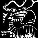 3 And The Beast (Bonus Tracks Version) thumbnail