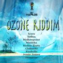 Ozone Riddim thumbnail