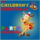 Children's Christmas Party Selection thumbnail