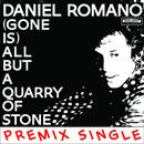 (Gone Is) All But A Quarry Of Stone thumbnail