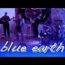 Blue Earth thumbnail