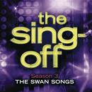 The Sing-Off: Season 3 - The Swan Songs thumbnail