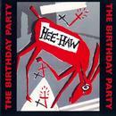 Hee Haw thumbnail