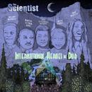 The Scientist International Hero thumbnail