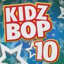 Kidz Bop 10 thumbnail