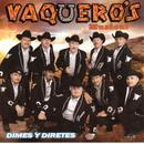 Dimes Y Diretes thumbnail