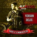 Mis Corridos thumbnail