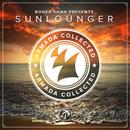 Armada Collected: Roger Shah Presents Sunlounger (Bonus Track Version) thumbnail
