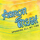 Spending All My Time (Radio Single) thumbnail