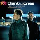 Nightclubbing (10th Anniversary Deluxe Edition) thumbnail
