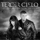 Lo Que El Viento Me Enseño (Deluxe Version) thumbnail