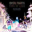 Star Of Love Remixes thumbnail