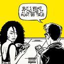 No More Interviews (Single) (Explicit) thumbnail