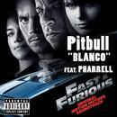 Blanco (Single) (Explicit) thumbnail