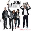 Social Music thumbnail