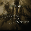 Si Tu Te Atreves (Single) thumbnail