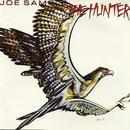 The Hunter thumbnail
