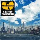 A Better Tomorrow thumbnail