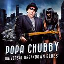 Universal Breakdown Blues thumbnail