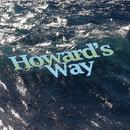 Howards' Way Theme (Single) thumbnail