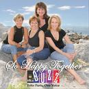 So Happy Together thumbnail