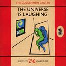 The Universe Is Laughing thumbnail