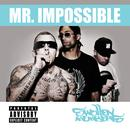 Mr. Impossible (Single) thumbnail