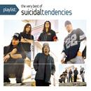 Playlist: The Very Best Of Suicidal Tendencies thumbnail