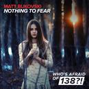 Nothing To Fear (Single) thumbnail