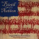 The Birth Of A Nation (Original Motion Picture Score) thumbnail