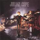 Saint Julian thumbnail