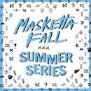 Summer Series thumbnail