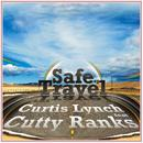 Safe Travel (EP) thumbnail