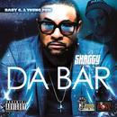 Da Bar (Single) thumbnail