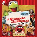 A Muppets Christmas: Letters To Santa thumbnail