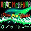 Piano Jazz Classics thumbnail