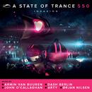 A State Of Trance 550 (Unmixed Edits) thumbnail