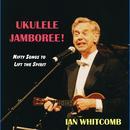 Ukulele Jamboree thumbnail