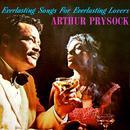 Everlasting Songs For Everlasting Lovers thumbnail