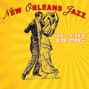 New Orleans Jazz Of The 1920s thumbnail