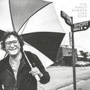 The Randy Newman Songbook thumbnail