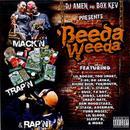 DJ Amen & Box Kev Present: Mack'n, Trap'n, & Rap'n (Explicit) thumbnail