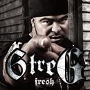 Fresh (Radio Single) (Explicit) thumbnail
