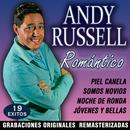 Andy Russell: Love Songs thumbnail