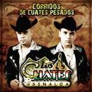 Corridos De Cuates Pesados thumbnail
