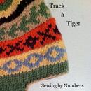 Sewing by Numbers thumbnail